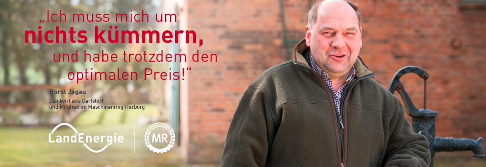 Bannerbild MR Harburg